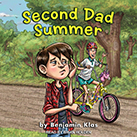 Second Dad Summer