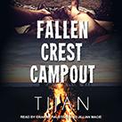 Fallen Crest Campout