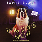 A Dog Day's Night