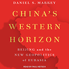 China's Western Horizon