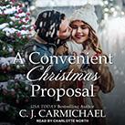 A Convenient Christmas Proposal