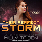 Their Perfect Storm