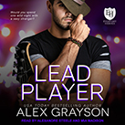 Lead Player