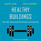 Healthy Buildings