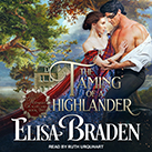The Taming of a Highlander
