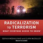 Radicalization to Terrorism
