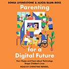 Parenting for a Digital Future