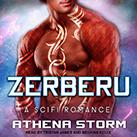 Zerberu