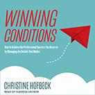 Winning Conditions