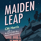 Maiden Leap