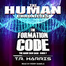 The Formation Code