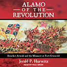 Alamo of the Revolution
