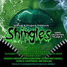 Shingles Audio Collection Volume 5