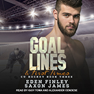 Goal Lines & First Times