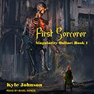 First Sorcerer