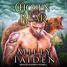 Chosen by the Bear