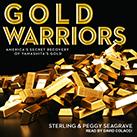 Gold Warriors