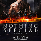 Nothing Special Series Box Set