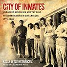City of Inmates