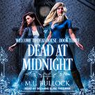 Dead At Midnight