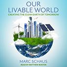 Our Livable World