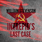Intrepid's Last Case