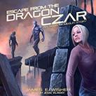 Escape from the Dragon Czar