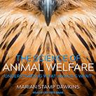 The Science of Animal Welfare
