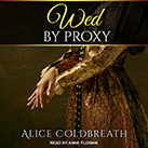 Wed By Proxy