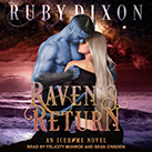 Raven's Return