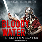 Bloody Water