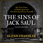 The Sins of Jack Saul (Second Edition)