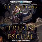 Trials of Eschal