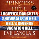 Princess of Hell