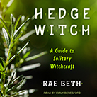 Hedge Witch