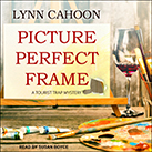 Picture Perfect Frame