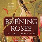 Burning Roses