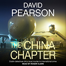 The China Chapter