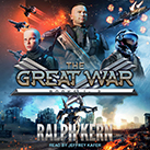 Great Wars Boxed Set