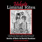 Hekate Liminal Rites