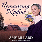 Romancing Nadine