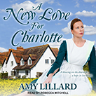 A New Love for Charlotte