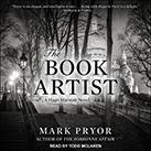 The Book Artist