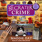 No Grater Crime
