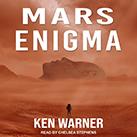 Mars Enigma