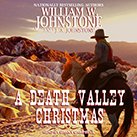 A Death Valley Christmas