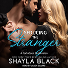 Seducing The Stranger