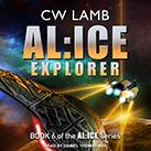 ALICE Explorer