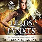 Leads & Lynxes