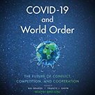 COVID-19 and World Order